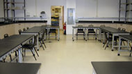 Medical Disciplinary Labs