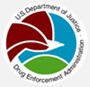 U.S. Department of Justice Drug Enforcement Agency